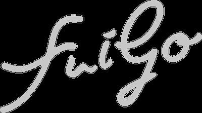 イベントスペース「fuigo」