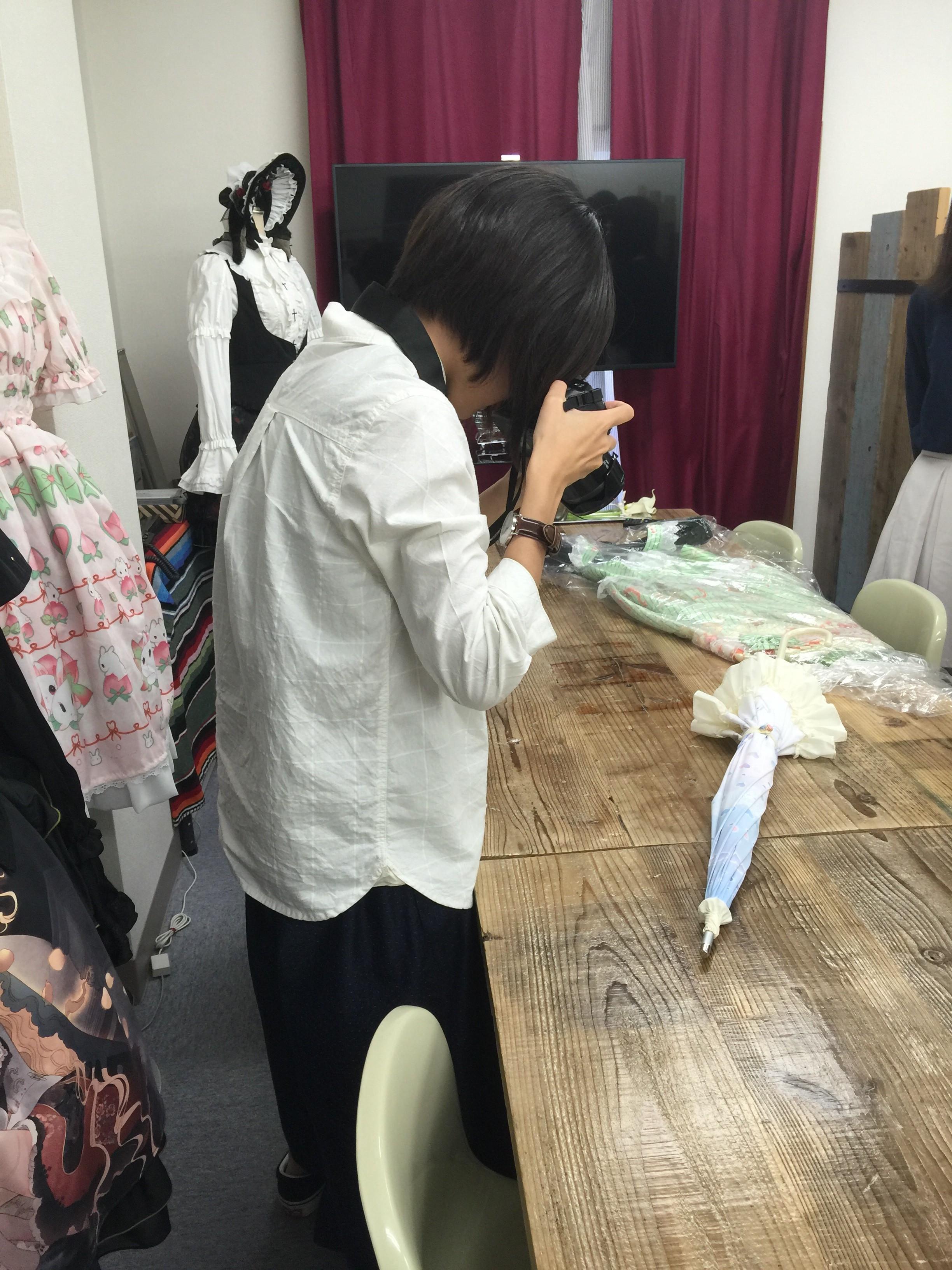 写真 2016-05-13 15 50 37